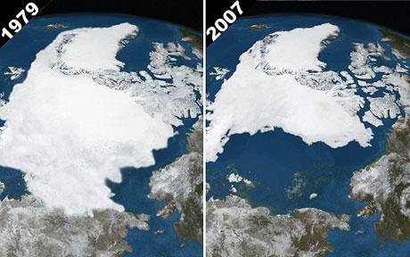 arctic_melt_460_1011890c
