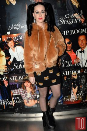 Katy-Perry-Moschino-VIP-Room-Party-Paris-Fashion-Week-Tom-Lorenzo-Site-TLO-1