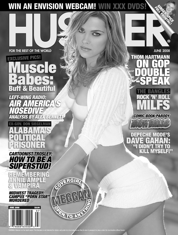 090112-hustler1