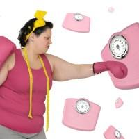 Лишний вес. Психосоматика
