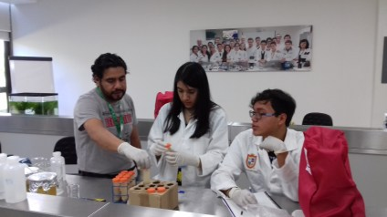 expociencias1