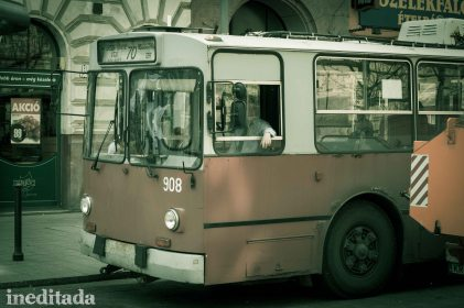 Budapest Ineditada-1
