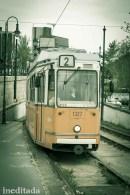 Budapest Ineditada-5