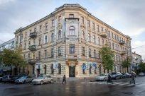 Destinos fotográficos_Vilnius (14 de 30)