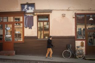 Destinos fotográficos_Vilnius (20 de 30)