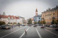 Destinos fotográficos_Vilnius (6 de 30)