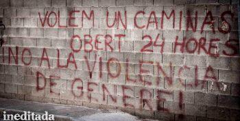 Almassora's street art-1