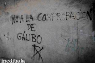 Almassora's street art-6