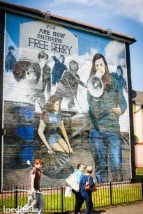 Derry ineditada-18