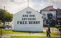 Derry ineditada-19