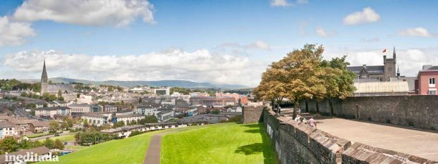 Derry ineditada-4