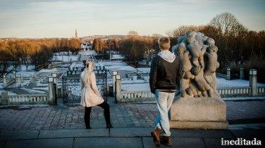 Oslo Day 2-17