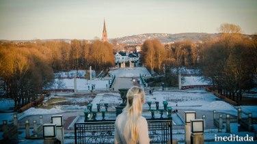 Oslo Day 2-18