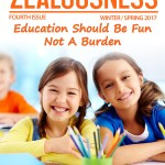 Fourth_issue_Zealousness_Front Cover - SNEAK-PEEK