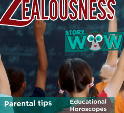 Zealousness_cover issue 1 10.11.15
