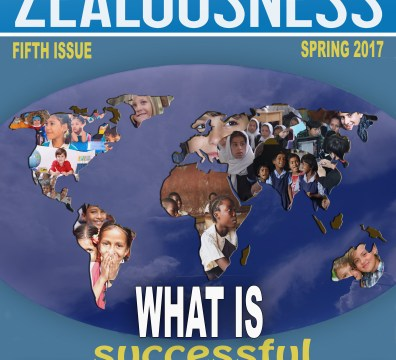 Zealousness_fifth_issue Cover Draft 7 -EA