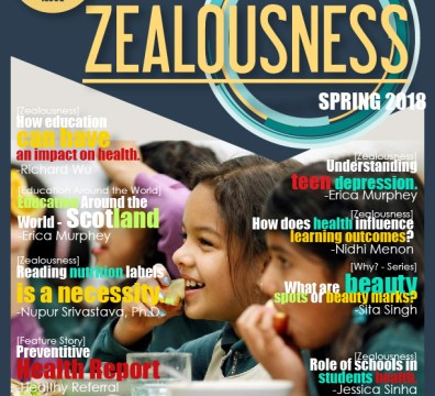 Zealousness_issue_7_cover_iN_Education