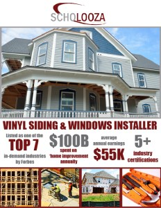 SCHOLOOZA_CONSTRUCTION_INDUSTRY_WINDOWS_AND_DOORS_P1