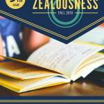 ZEALOUSNESS_ISSUE_9_FALL_2018_Page_01