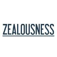 IN EDUCATION INC. PROGRAM LOGOS ZEALOUSNESS