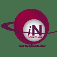 iN Education 2019 logo 250x250