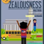 ZEALOUSNESS-ISSUE-13-Q3-2019-COVER-SM