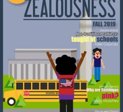 ZEALOUSNESS ISSUE 13 Q3 2019 COVER SM