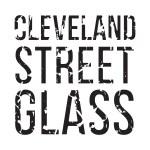 BOTT 2020 Partners Cleveland Street Glass Deanna Dionne