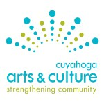 Cuyahoga Arts and Culture BOTT 2020 Sponsor #BOTT4EDU