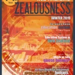 ZEALOUSNESS ISSUE 14 Q4 2019 COVER 02