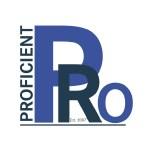 BOTT 2020 Sponsors Proficient Pro Inc.