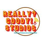 REally Goody Studios BOTT 2020 Partners #BOTT4EDU
