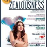ZEALOUSNESS ISSUE 1 Q2 2020 COVER 6.24.20