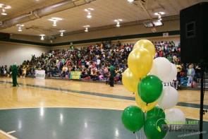 2013-10-18 WCHS Homecoming Pep Rally 003