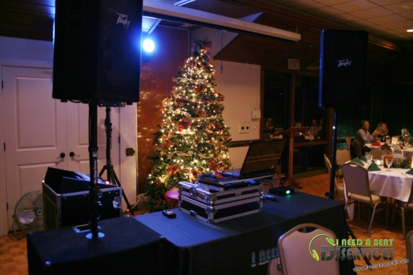 2014-12-05 Primesouth Bank Christmas Party (1)