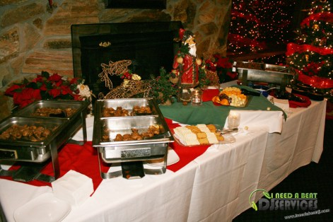 2014-12-05 Primesouth Bank Christmas Party (30)