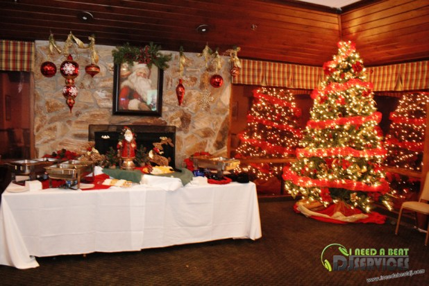 2014-12-05 Primesouth Bank Christmas Party (33)