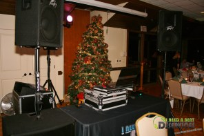 2014-12-05 Primesouth Bank Christmas Party (4)
