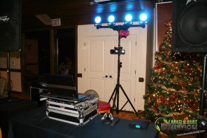 2014-12-05 Primesouth Bank Christmas Party (5)