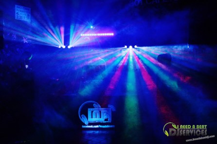 Ware County High School Homecoming Dance 2014 Mobile DJ Services (11)