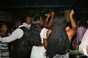 Ware County High School Homecoming Dance 2014 Mobile DJ Services (128)