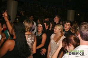 Ware County High School Homecoming Dance 2014 Mobile DJ Services (129)