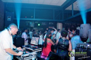 Ware County High School Homecoming Dance 2014 Mobile DJ Services (166)