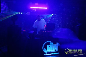 Ware County High School Homecoming Dance 2014 Mobile DJ Services (17)
