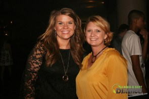 Ware County High School Homecoming Dance 2014 Mobile DJ Services (184)