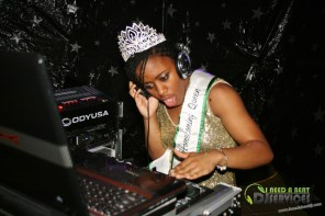 Ware County High School Homecoming Dance 2014 Mobile DJ Services (187)