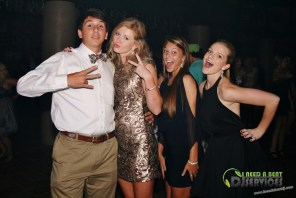 Ware County High School Homecoming Dance 2014 Mobile DJ Services (21)