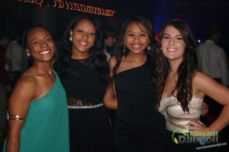 Ware County High School Homecoming Dance 2014 Mobile DJ Services (25)