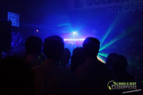 Ware County High School Homecoming Dance 2014 Mobile DJ Services (39)