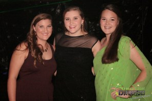 Ware County High School Homecoming Dance 2014 Mobile DJ Services (49)